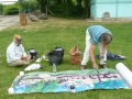 grez-s-loing-op-pakpapier-schilderen-en-plein-air