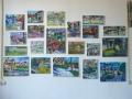 schilderijtjes-van-robin-en-kees-op-expo-intermezzo-la-porte-de-bourgogne