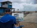 Curacao-plein-air-febr-2015-088