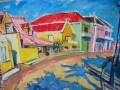 kees_Curacao-plein-air-febr-2015-002-verkocht