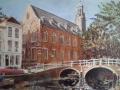 Academie-gebouw-Leiden-100-x-160-olie-op-doek-coproductie