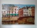 sail-2015-en-schilderijen-Rapenburgs-086