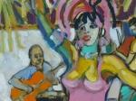 carnaval-domburg-detail