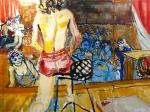 de-bandoneonist-detail-2