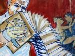 de-bandoneonist-detail-3