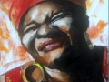 braziliaanse-olie-op-doek-40x50