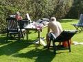 domburg oktober 2011 001