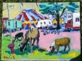 familie-circus-in-st-mammes-s-seine