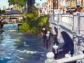 galgewater-detail-4