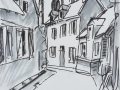 18-straatje-chatillon-s-loire