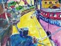 13-22-mei-port-de-plaisance-briare-olie-op-doek