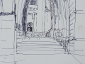 29-kerkportaal