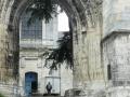31-kerkportaal-la-charite-s-loire