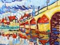 32-28-mei-09-vieux-pont-la-charite-s-loire-coproductie-robin-kees-olie-op-linnen