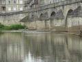 33-vieux-pont-la-charte-s-loire