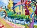 7-19-mei-ouzouer-sur-trezee-olie-op-doek