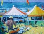 de-festivalschilder-olie-op-doek-40x50