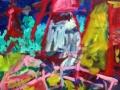 drie-molens-blind-geschilderd-olie-op-doek50x60