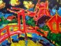 ophaalbrug-met-houtzaagmolen-olie-op-doek-100x120