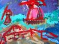 twee-molens-blind-geschilderd-50x50