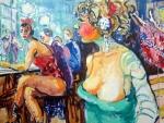 bar-paris-detail-1