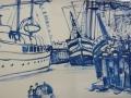 tekeningen-sail-adam-2010-001
