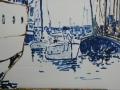 tekeningen-sail-adam-2010-002