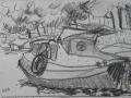 tekeningen-sail-adam-2010-003