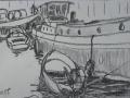 tekeningen-sail-adam-2010-004