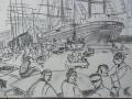 tekeningen-sail-adam-2010-005