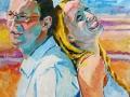 huwlijks-portret-40x50-olie-op-doek
