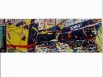 veerhaven-fauvistisch-120x40