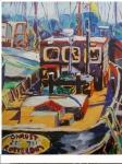 veerhaven-met-de-onrust-olie-op-doek100x120