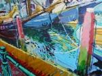 veerhaven-met-steiger-olie-op-doek-100x120
