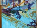 veerhaven-studie-olie-op-doek-100x120
