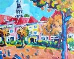 bellamypark-vlissingen-04x50-olie-op-doek