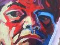 zelfportret-1olie-op-paneel-22x30