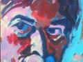 zelfportret-3-olie-op-paneel-22x30